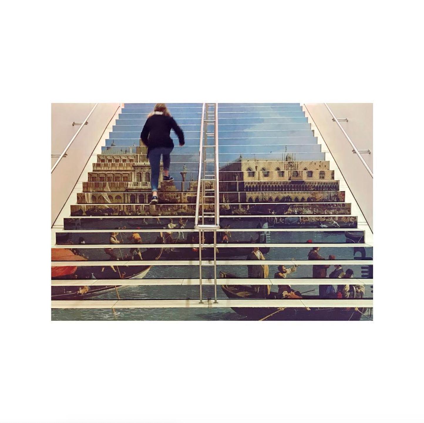 National Gallery of Ireland, Dublin – IRL