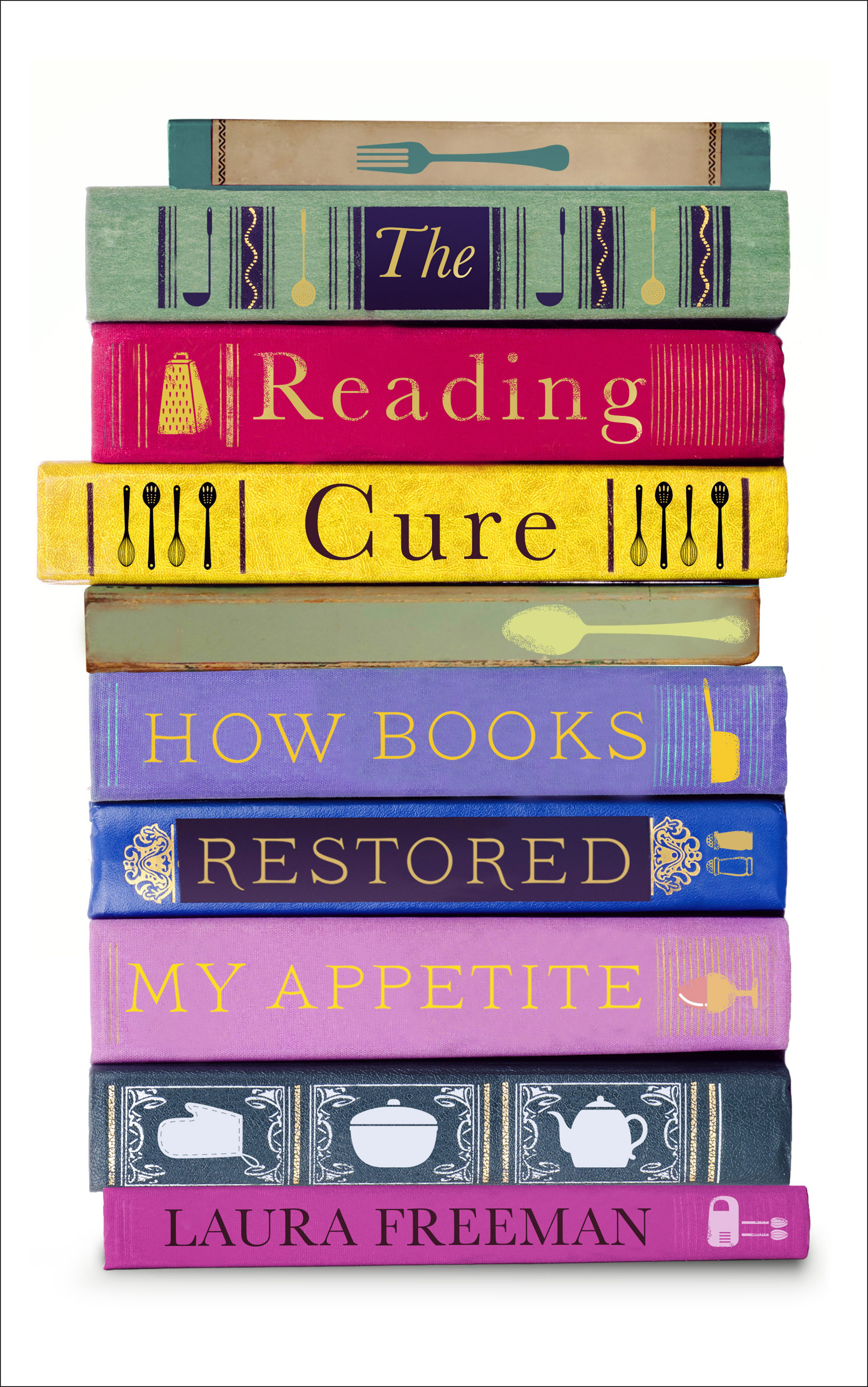 TheReadingCure.jpg