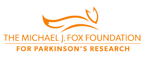 MJFF logo.png