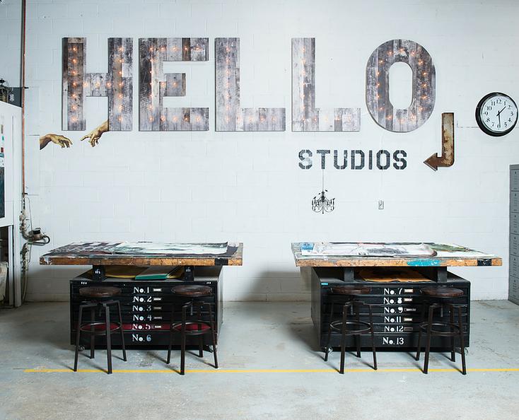 hello studios.png