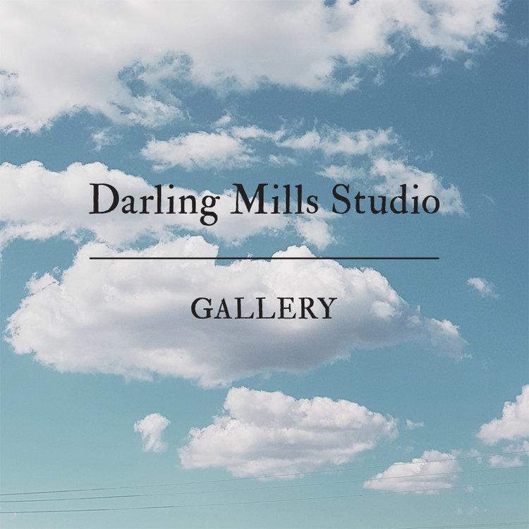 darlingmillsstudio.jpg