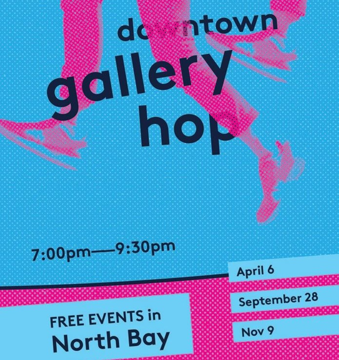 nov+9+gallery+hop+poster.jpg