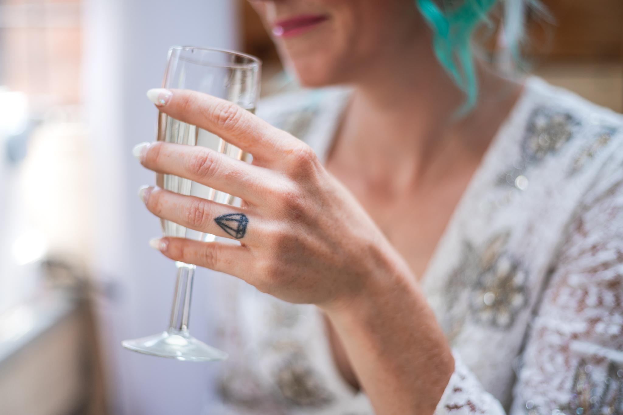 Bond Photography Zoe & Perry Wedding-10.jpg