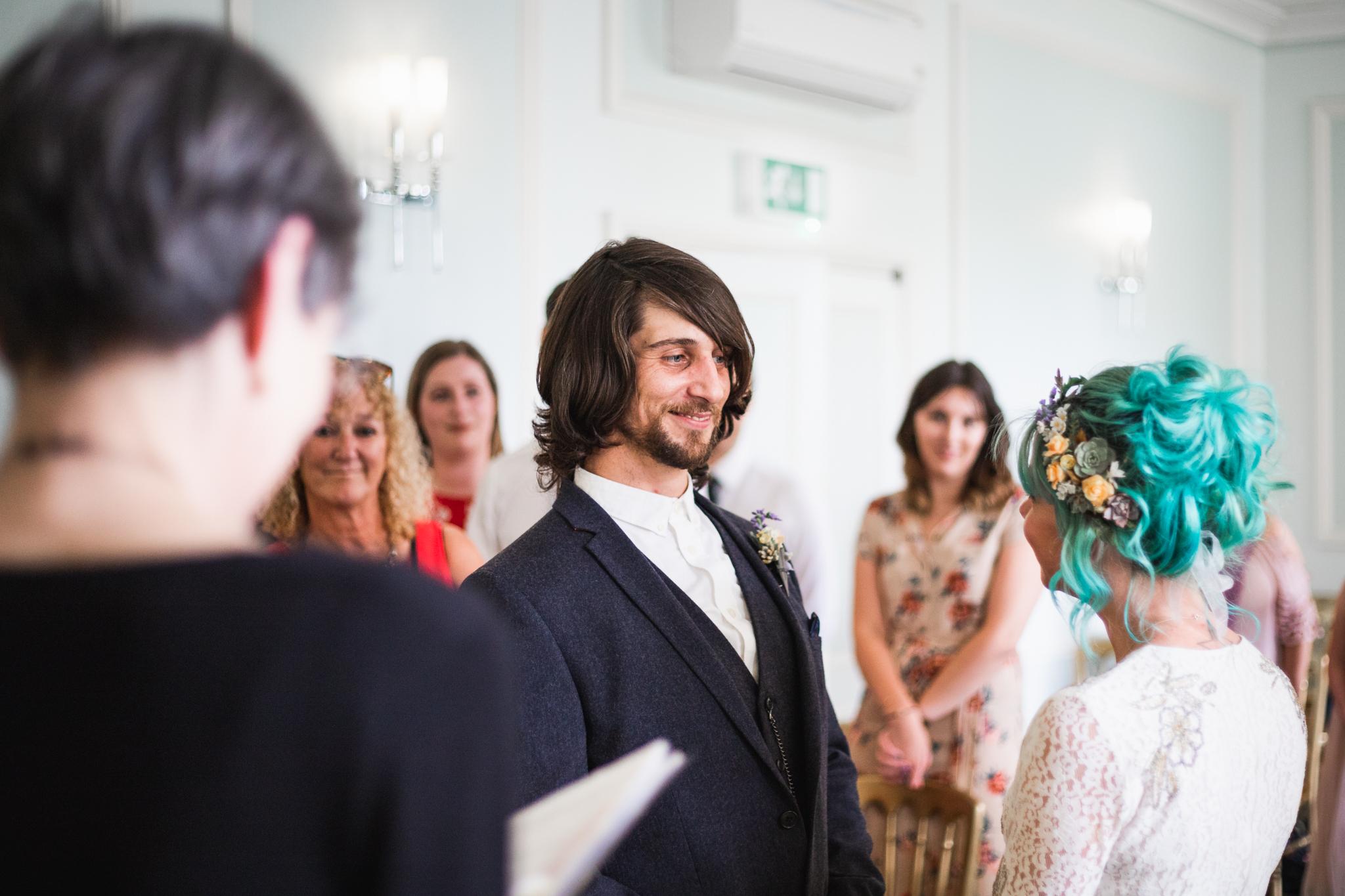 Bond Photography Zoe & Perry Wedding-129.jpg
