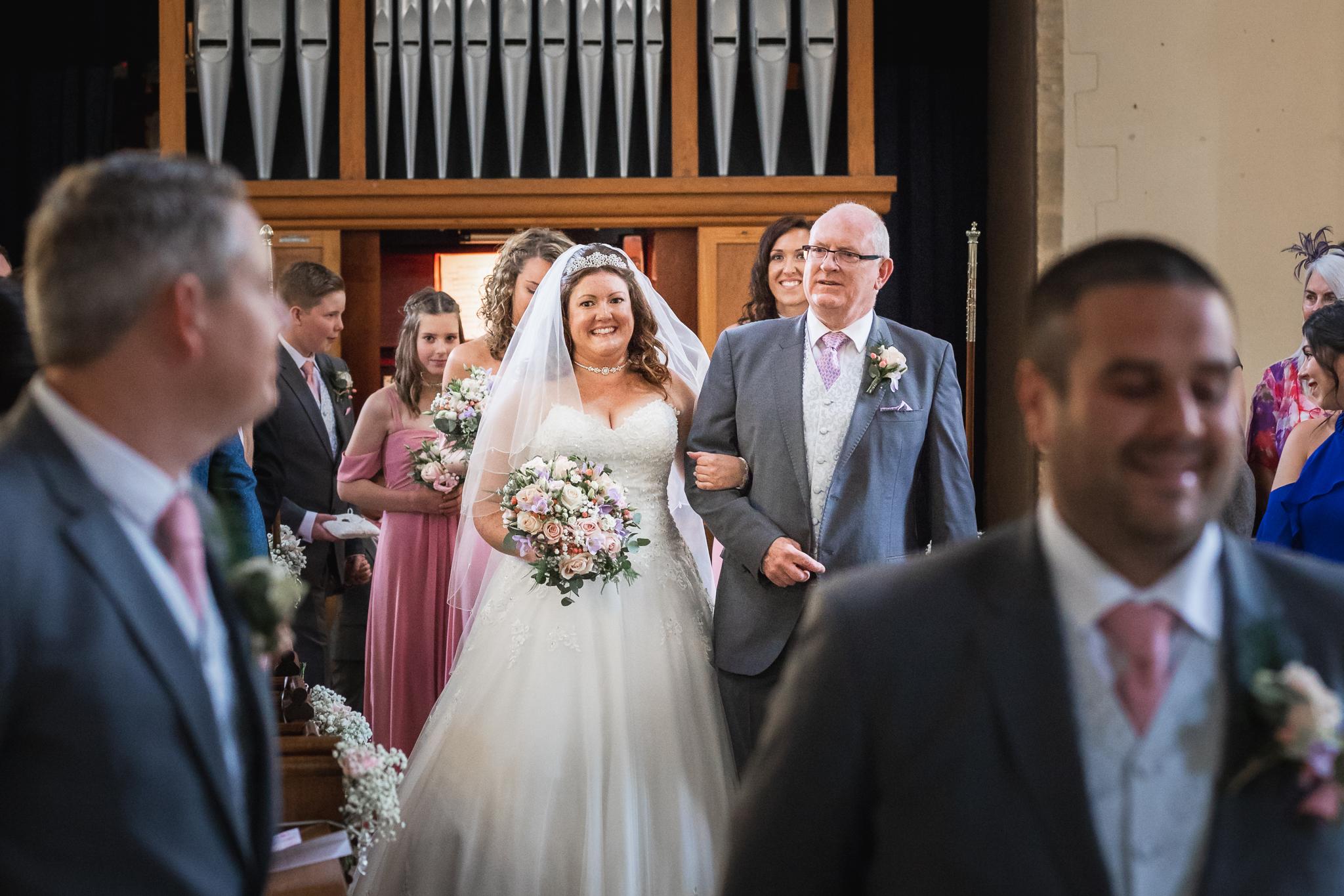 Bond Photography Hayley & Rich Wedding-206.jpg