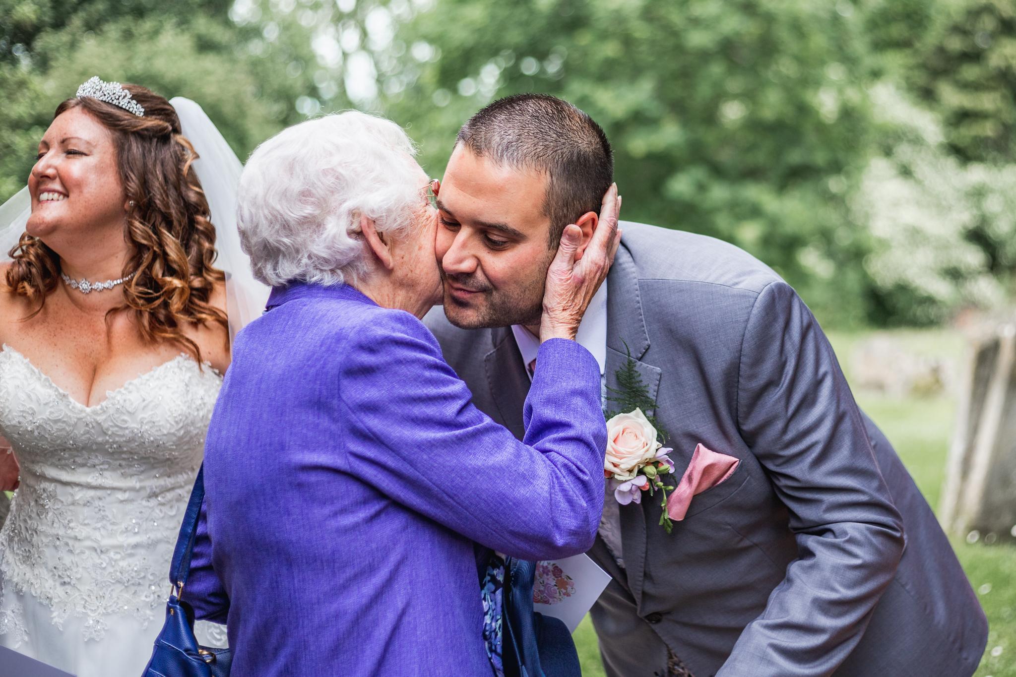 Bond Photography Hayley & Rich Wedding-288.jpg