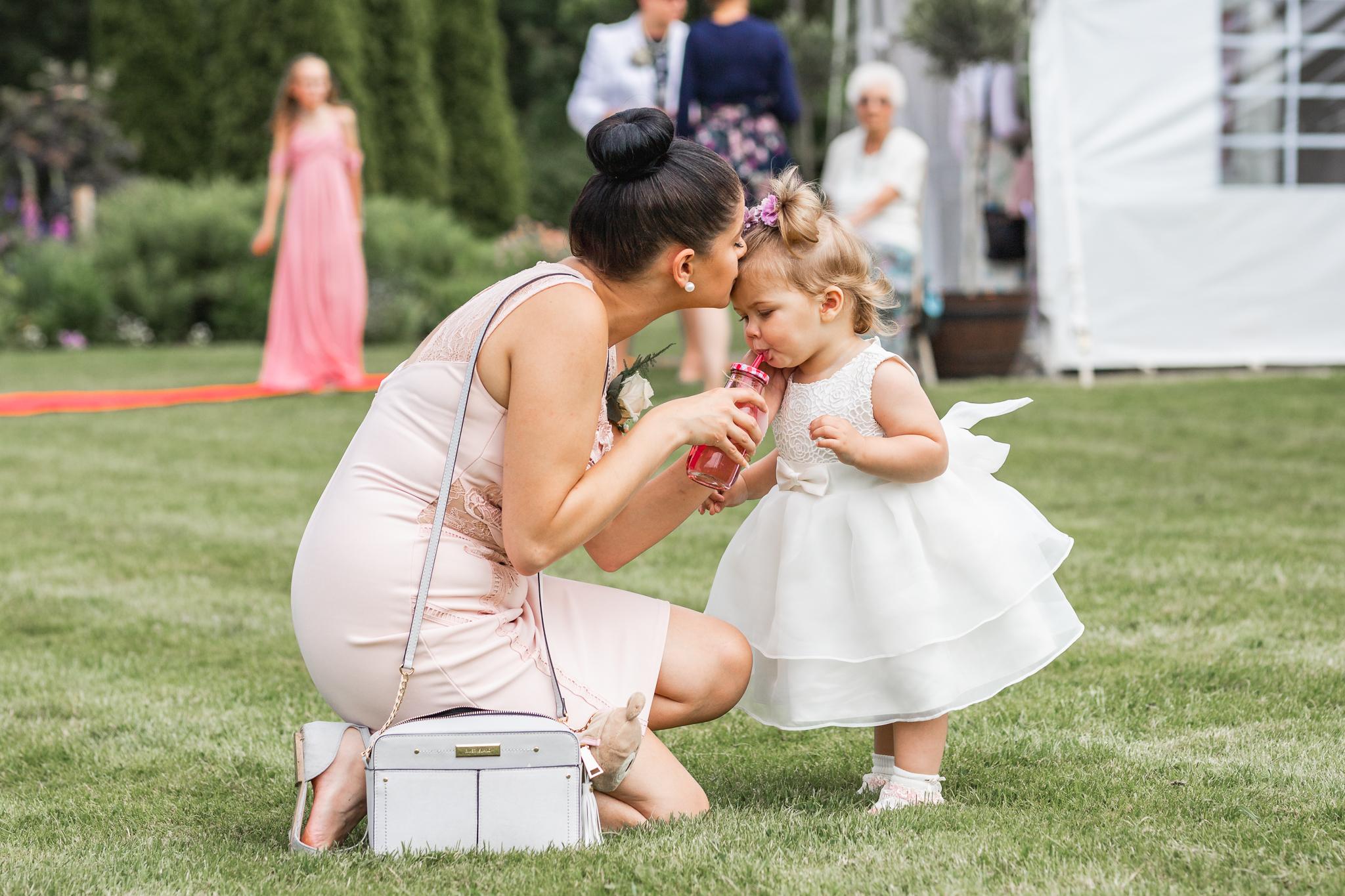 Bond Photography Hayley & Rich Wedding-394.jpg