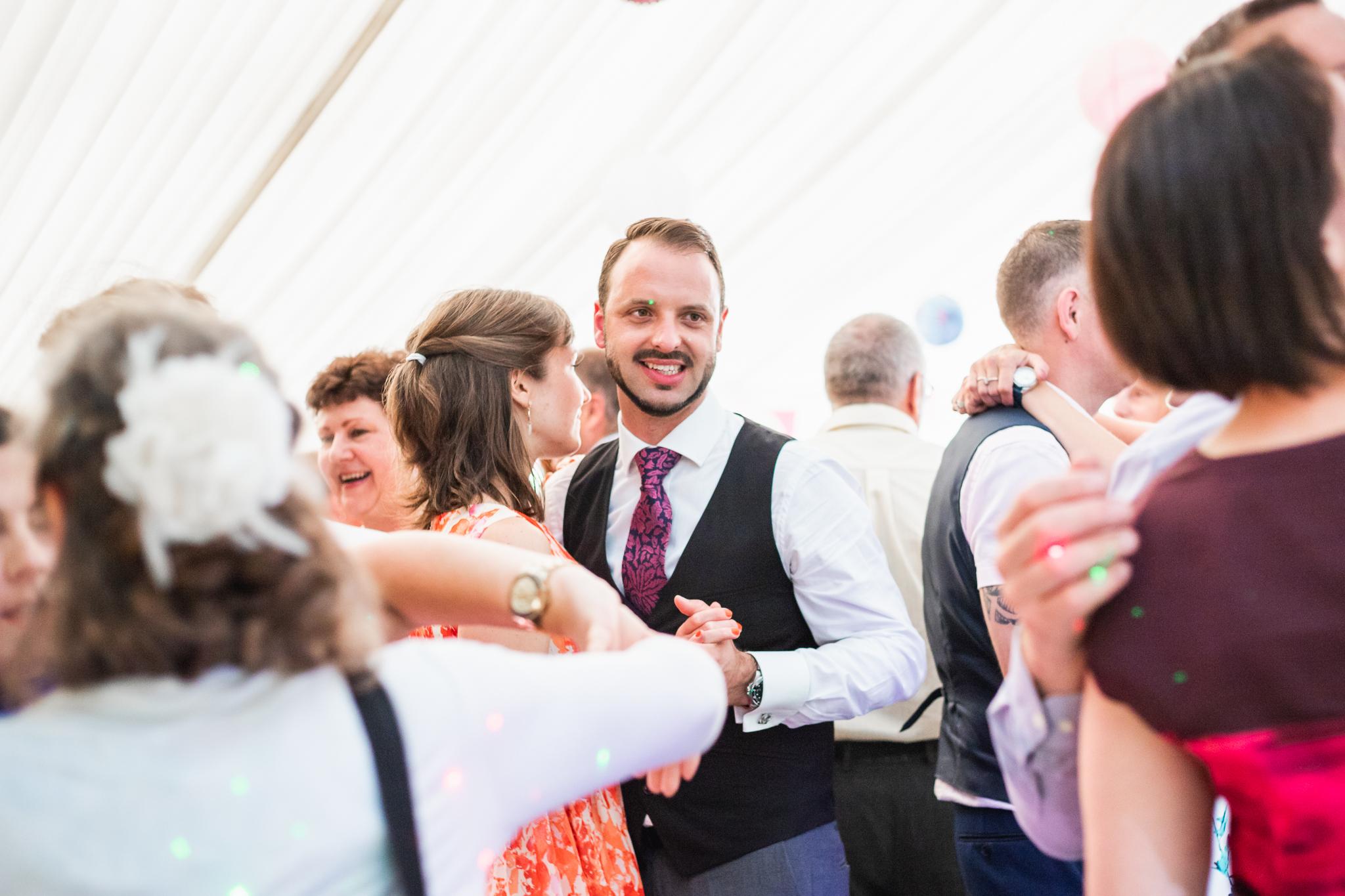Bond Photography Hayley & Rich Wedding-652.jpg