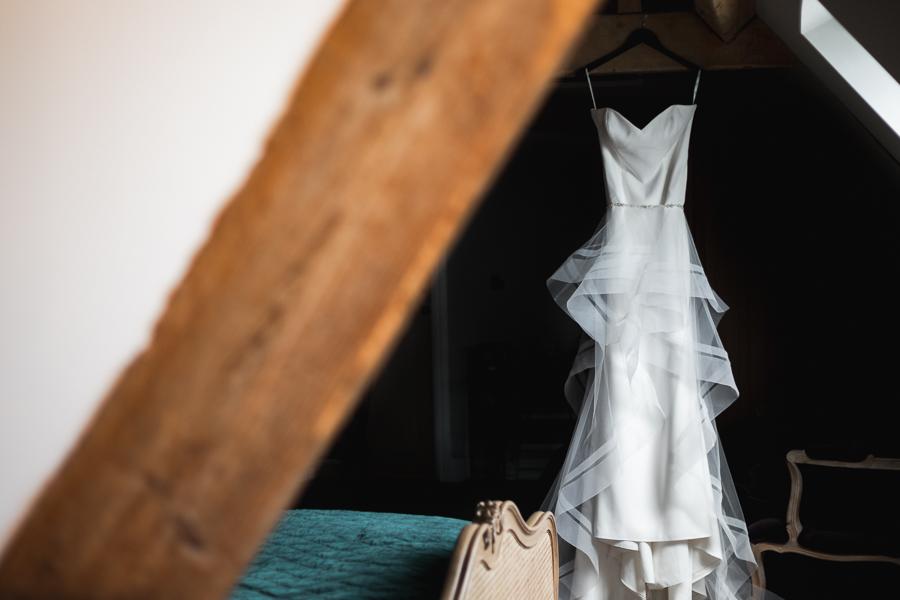 Bond Photography Blush and Gold Wedding Styled Shoot 2018 (5).jpg