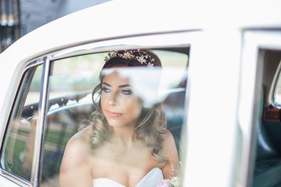 Bond Photography Blush and Gold Wedding Styled Shoot 2018 (41).jpg