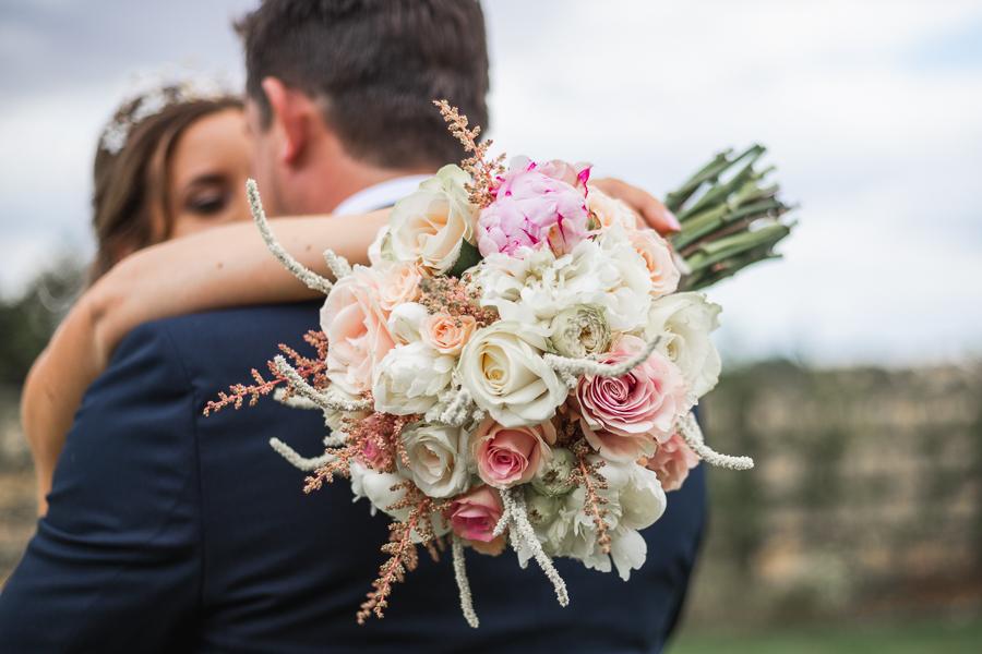 Bond Photography Blush and Gold Wedding Styled Shoot 2018 (44).jpg