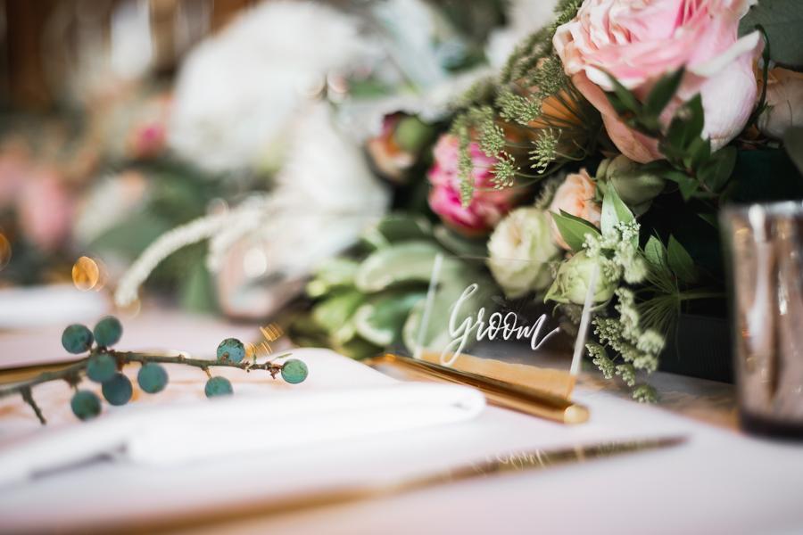 Bond Photography Blush and Gold Wedding Styled Shoot Portrait-3.jpg