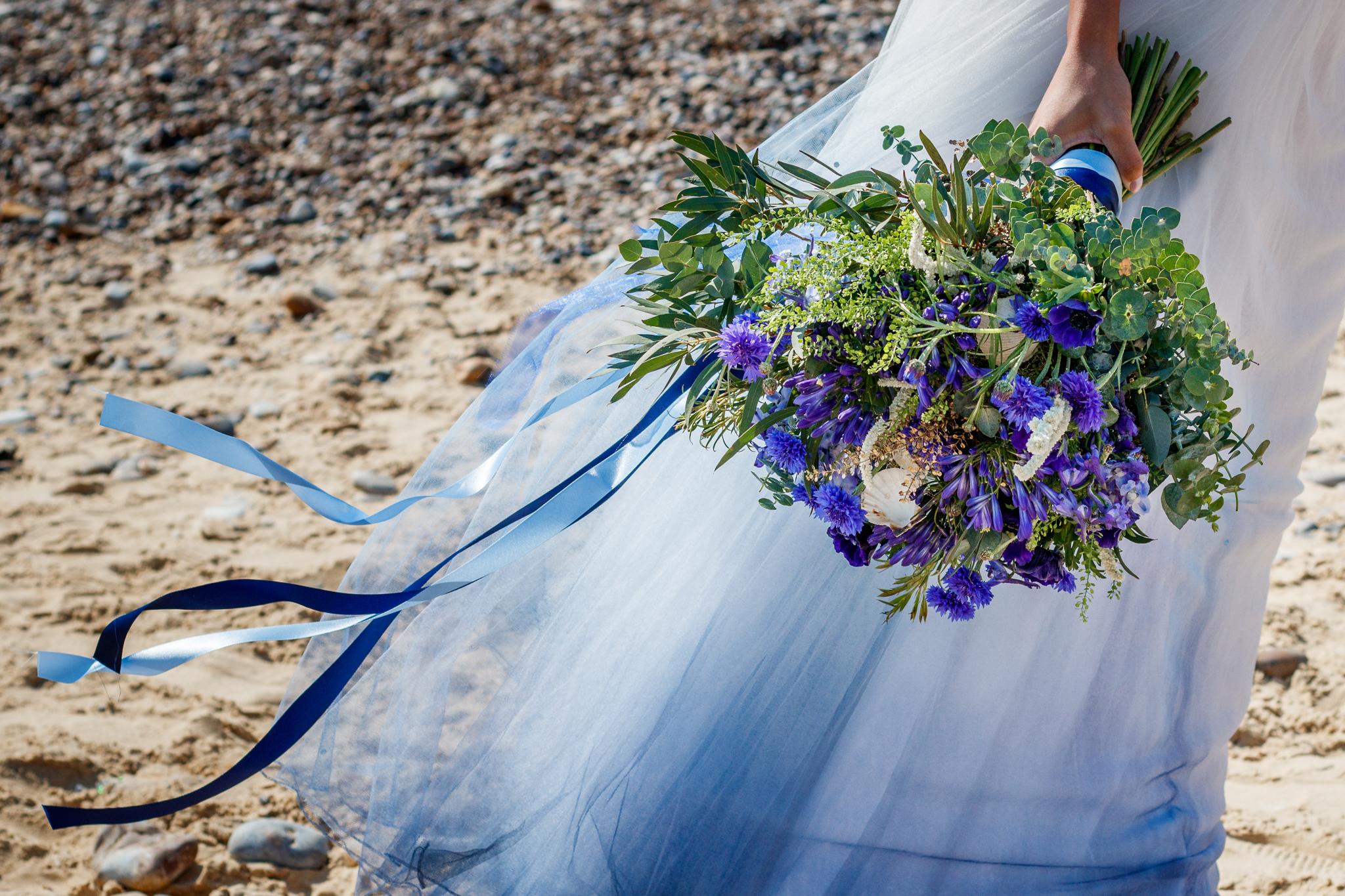 Styled Wedding Boho Beach Bond Photography (37).jpg