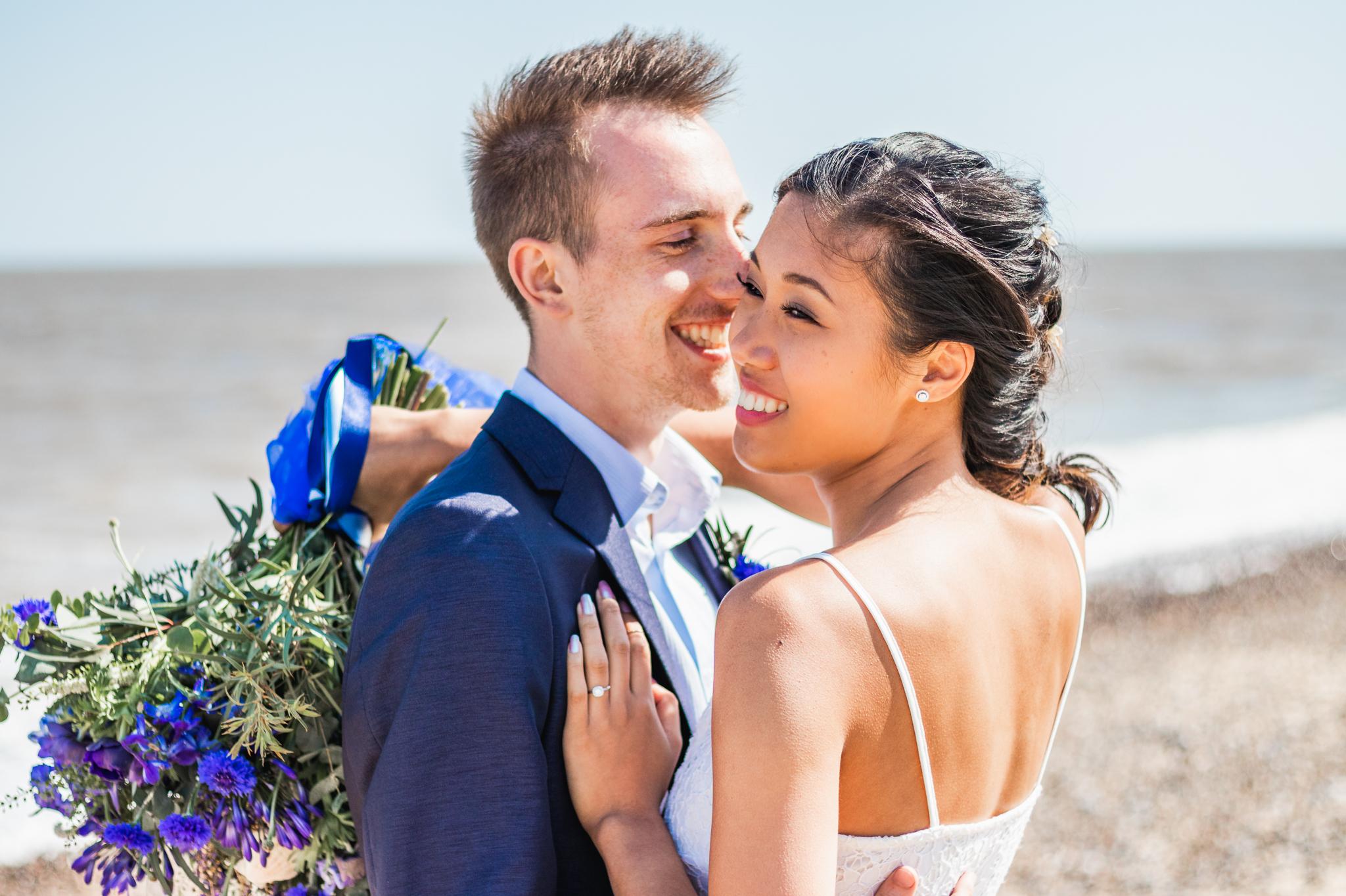 Styled Wedding Boho Beach Bond Photography (68).jpg