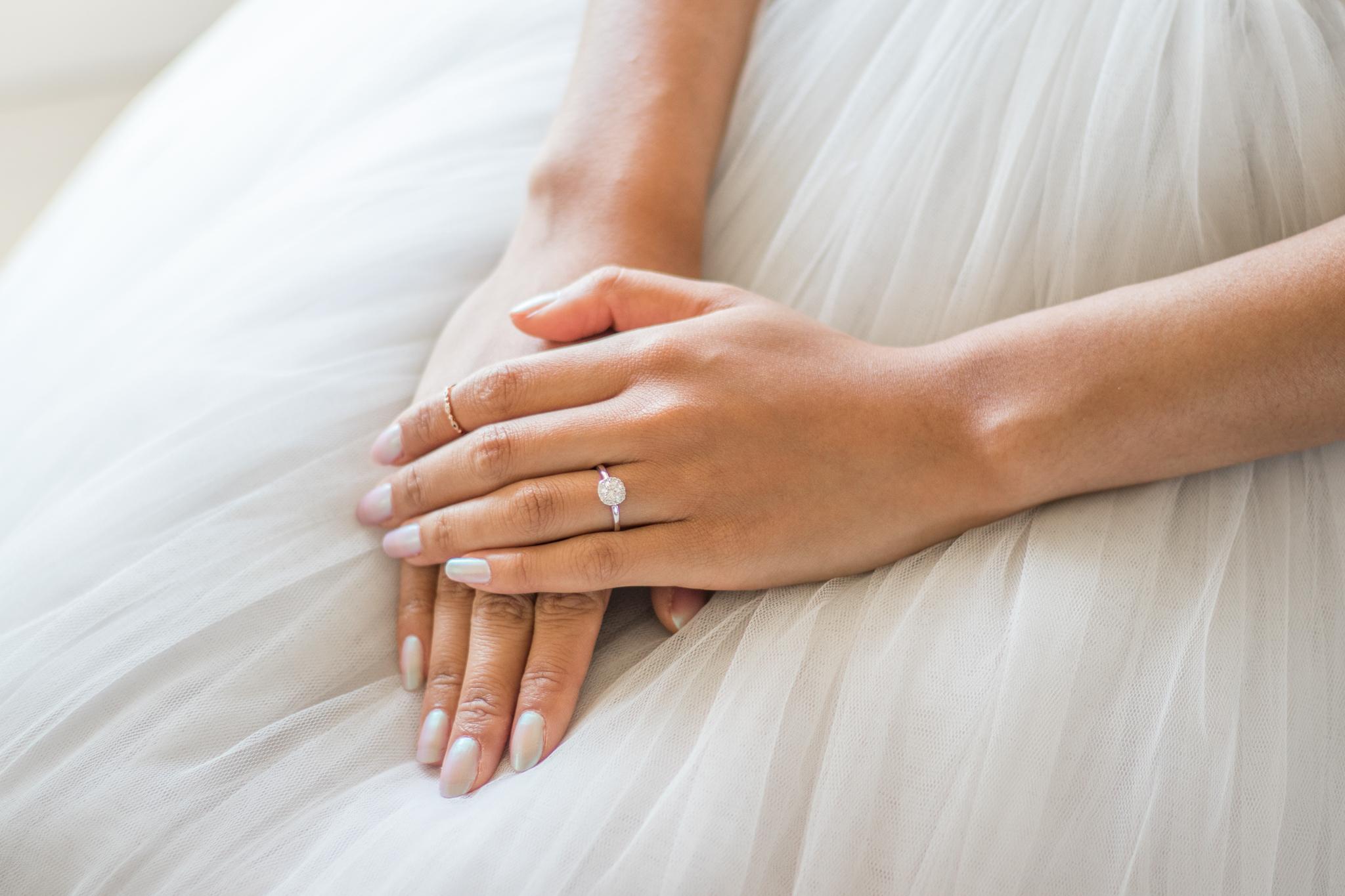Styled Wedding Boho Beach Bond Photography (90).jpg