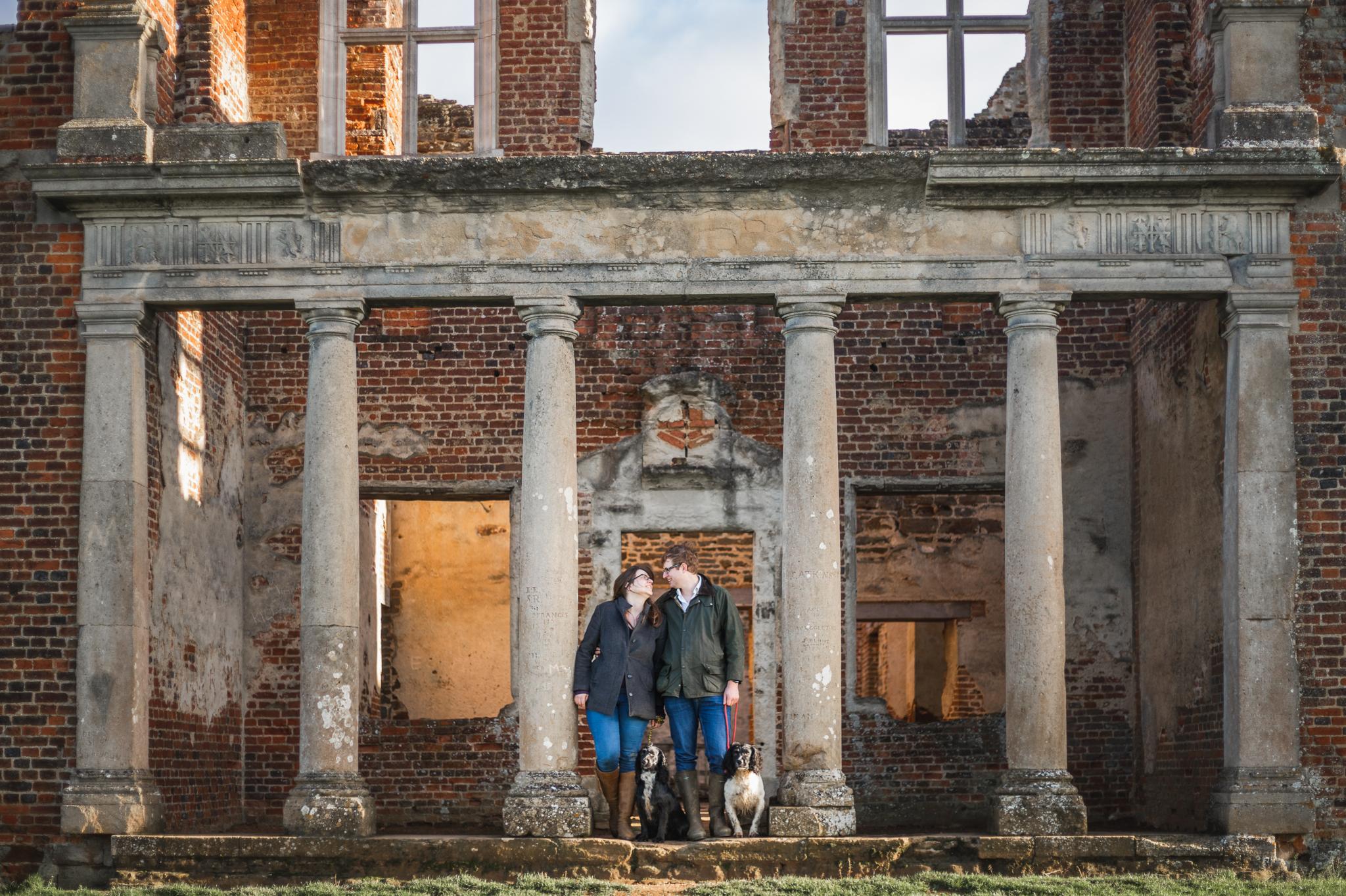 Lex & Tim Pre-Wedding Photoshoot (27).jpg