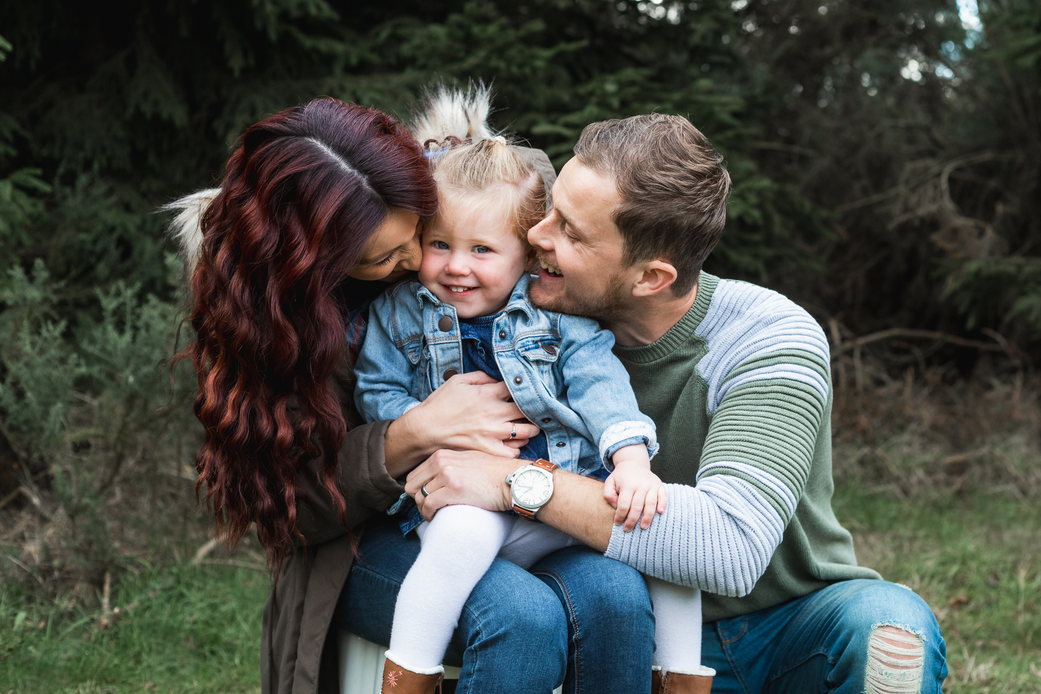 Gemma, Colin & Thea Family Shoot-4.jpg