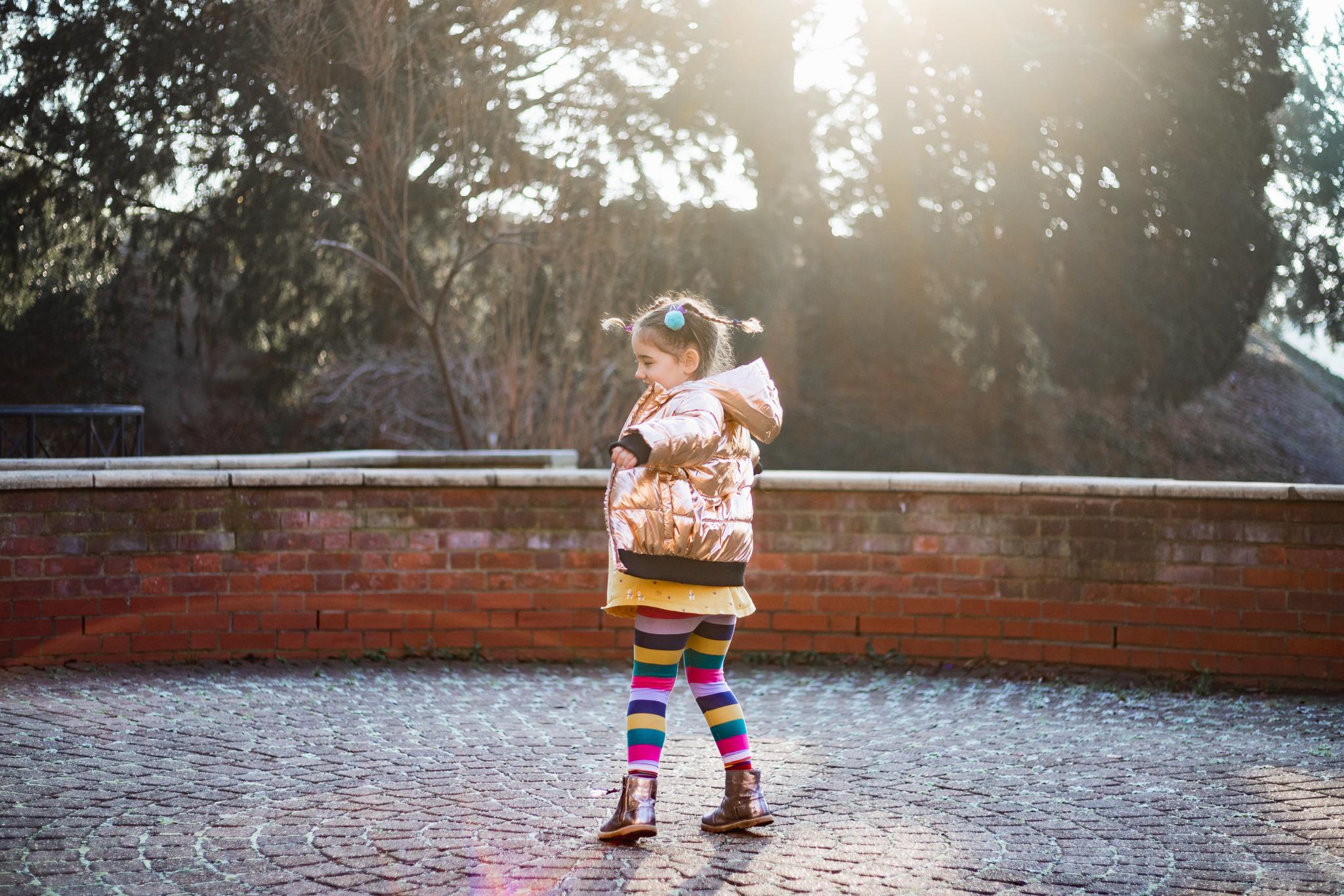 Bond Photography Family and Lifestyle Photographers Bedfordshire Hertfordshire Cambridgeshire