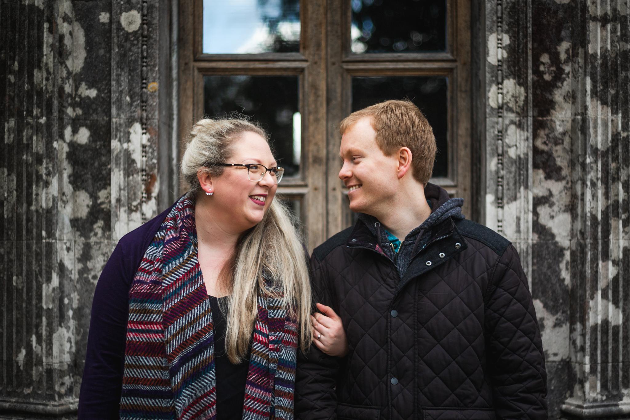 Emily & John Pre-Wedding Photoshoot.jpg