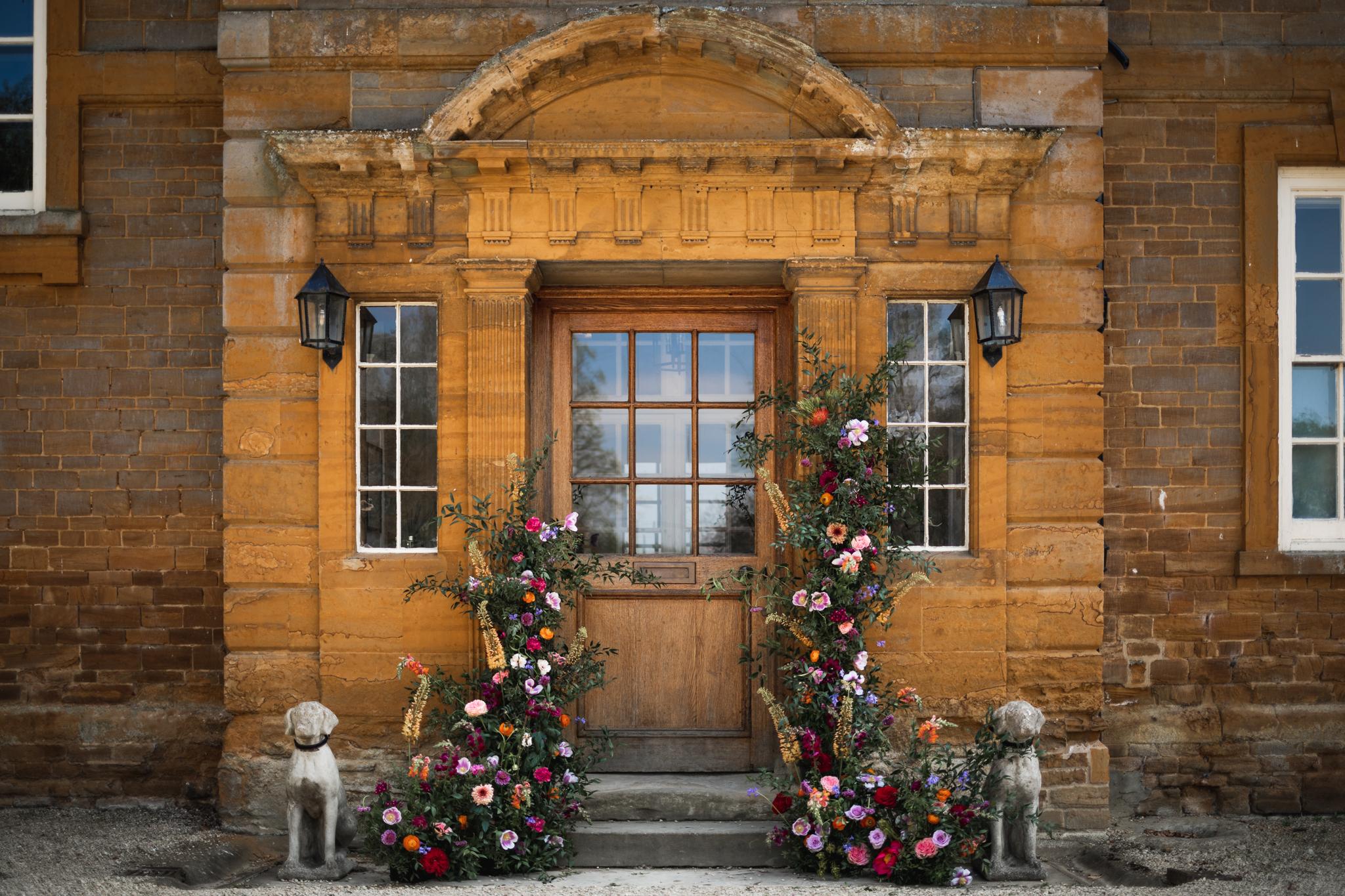 Jewelled Tone Wedding Bond Photography Wedding Photography Bedfordshire Cambridge Oxfordshire Buckinghamshire Creative Wedding Photography