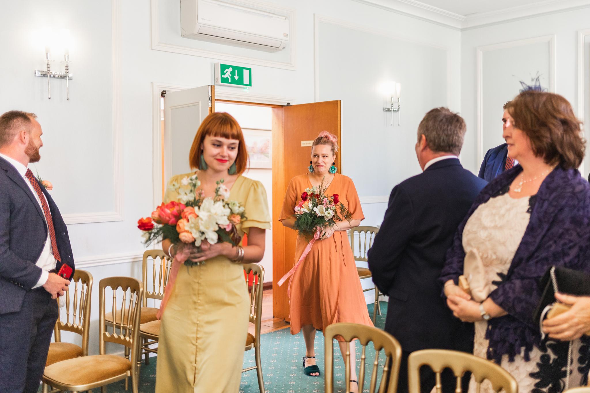 Cambridge Wedding Photography Bedforshire Wedding Photography Natural Bright Bold Photographer