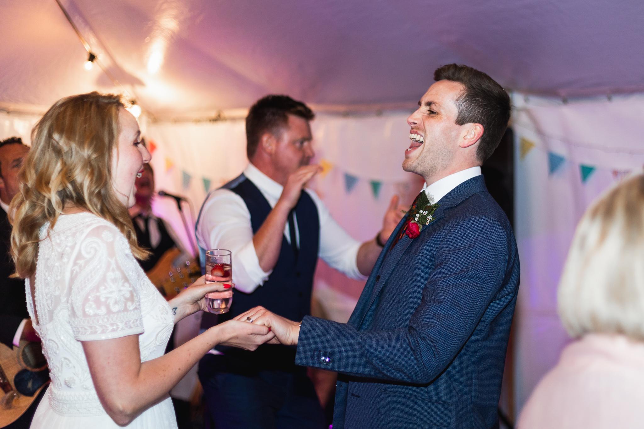 Millie & Jim Wedding - Full Res-379.jpg