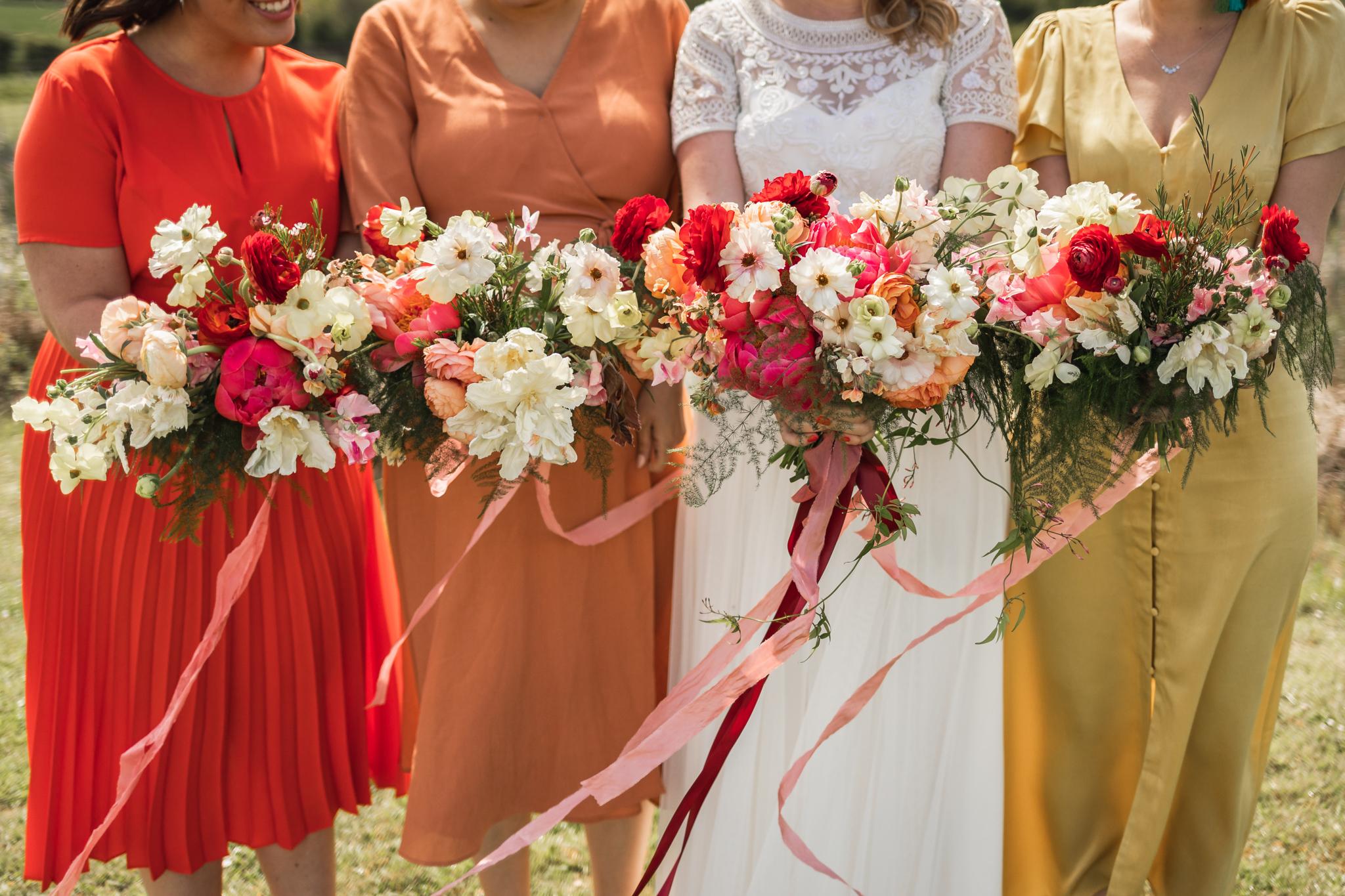 Millie & Jim Wedding - Full Res-155.jpg