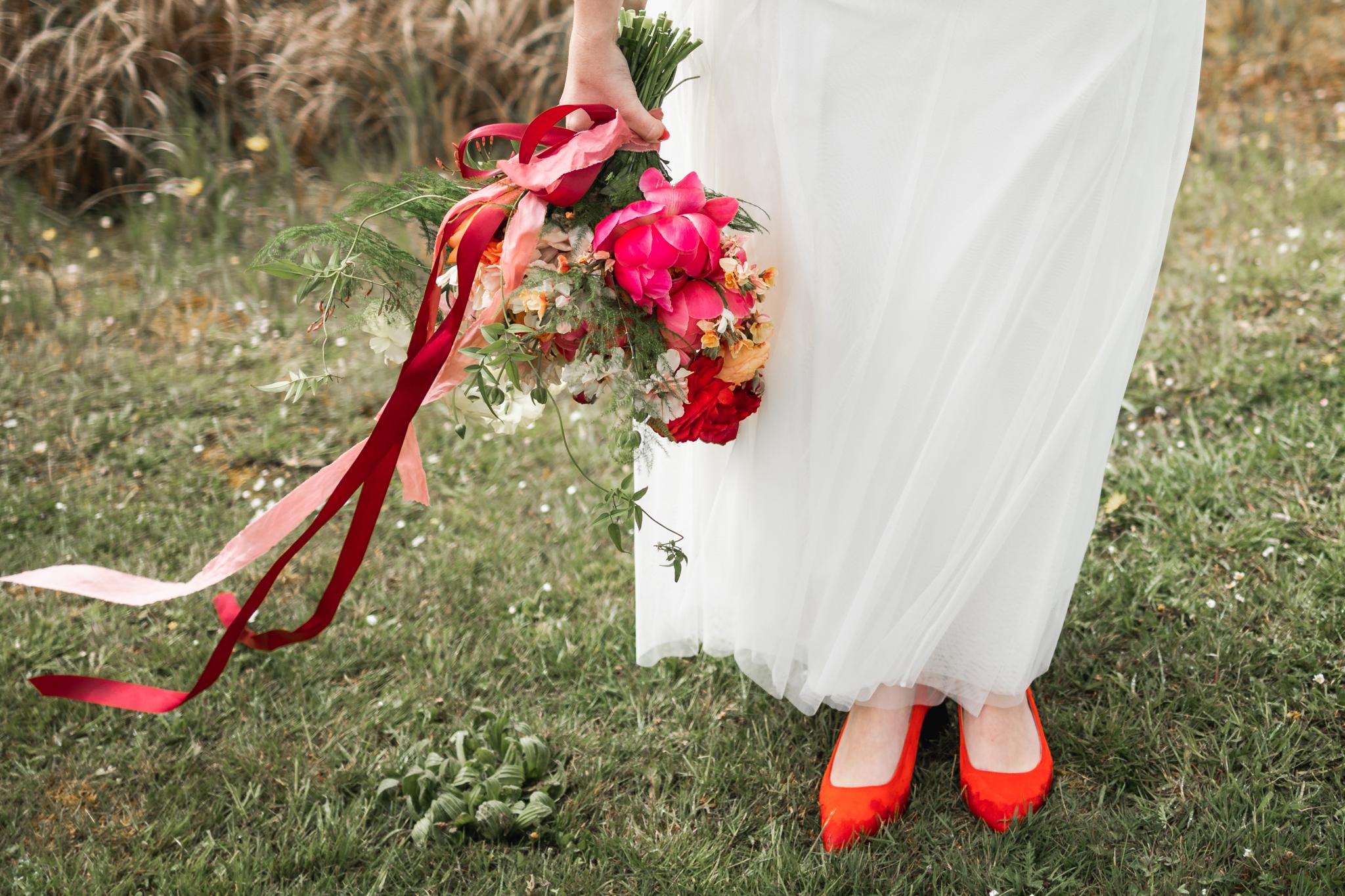 Millie & Jim Wedding - Full Res-128.jpg