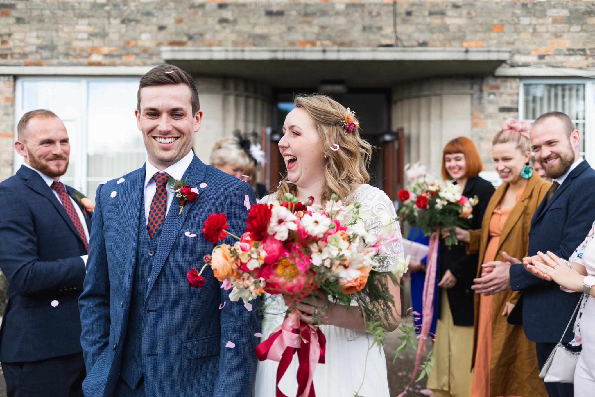 Millie & Jim Wedding - Full Res-92.jpg