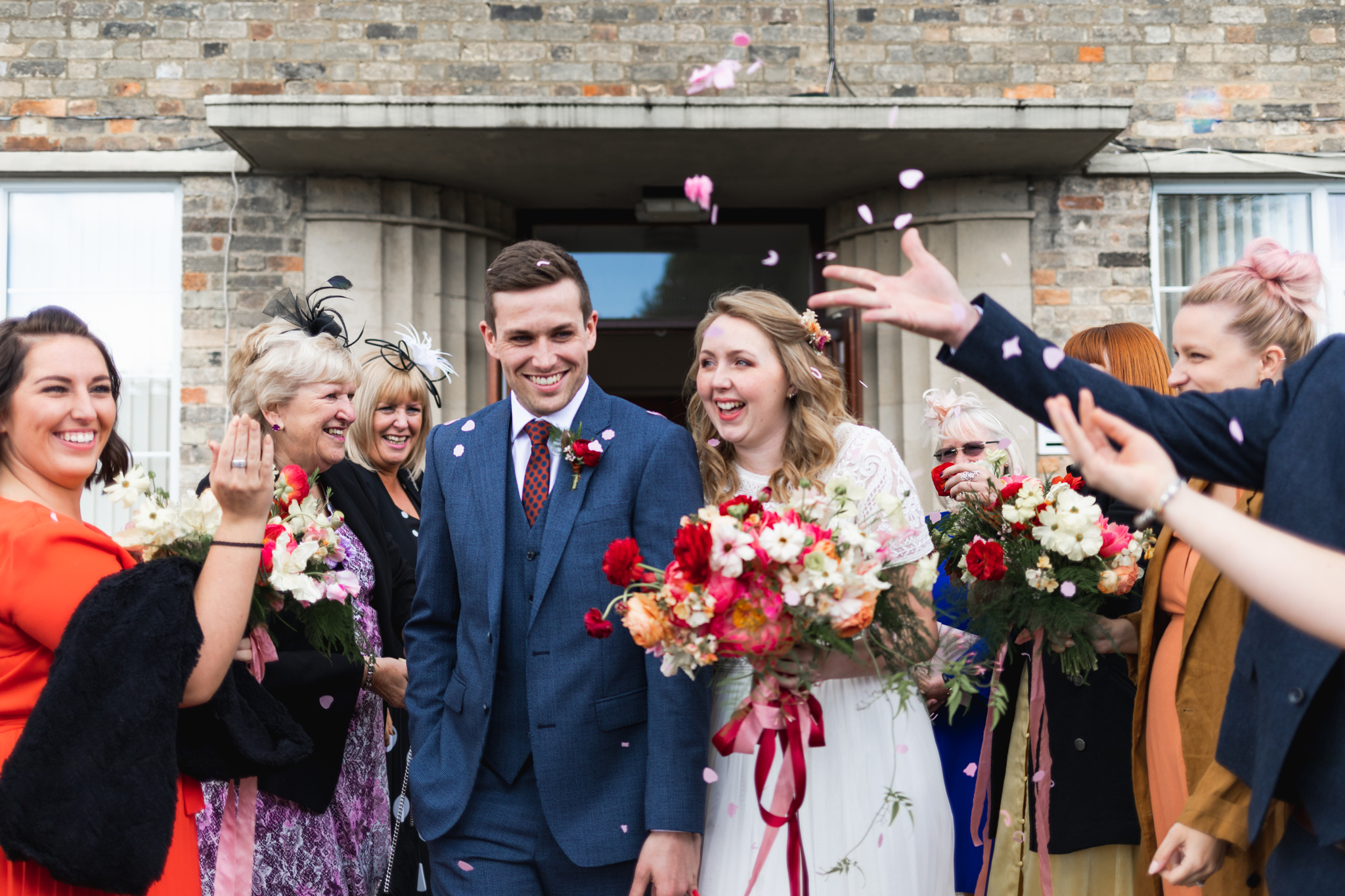 Millie & Jim Wedding - Full Res-89.jpg