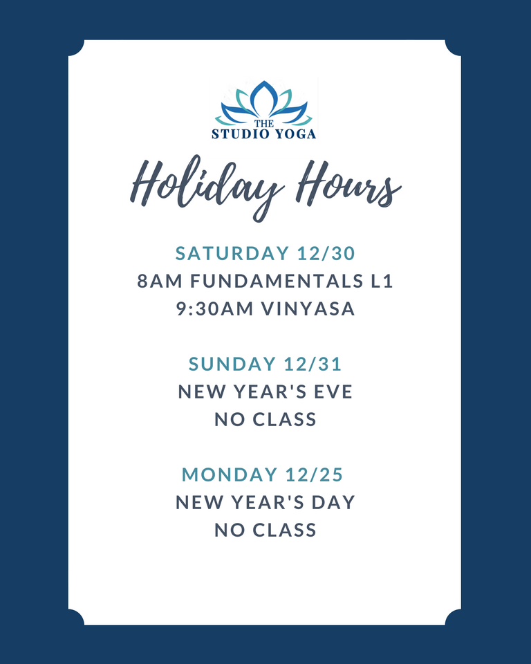 holiday hours2.png