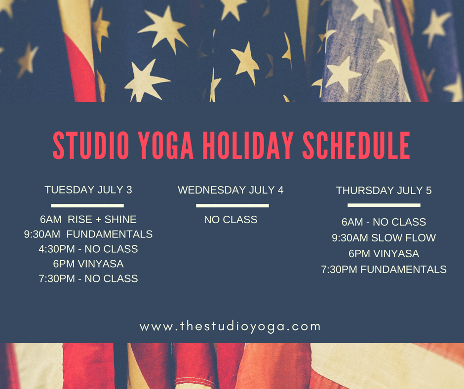 FOURTH OF JULY schedule.png
