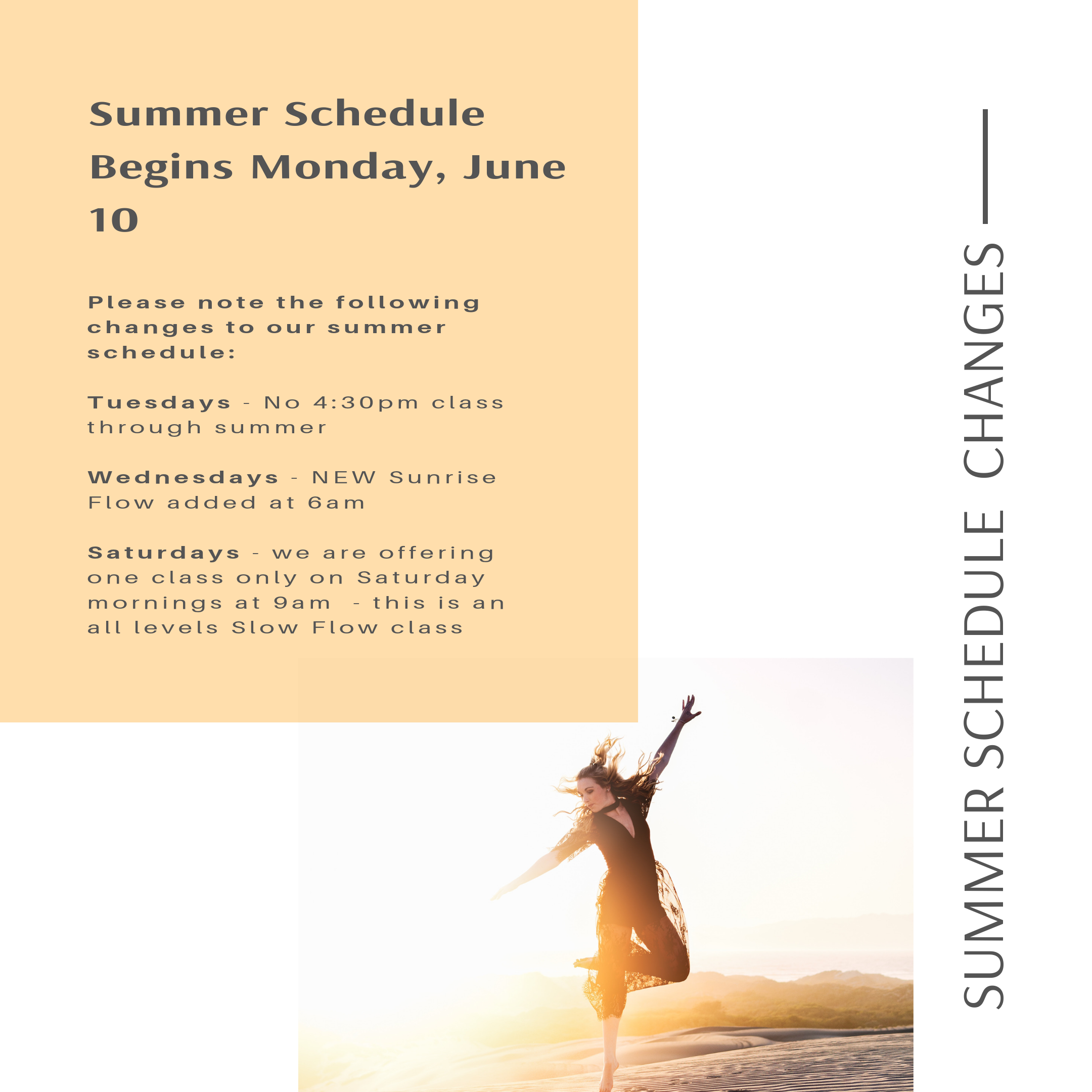 summer schedule changes 2019.png