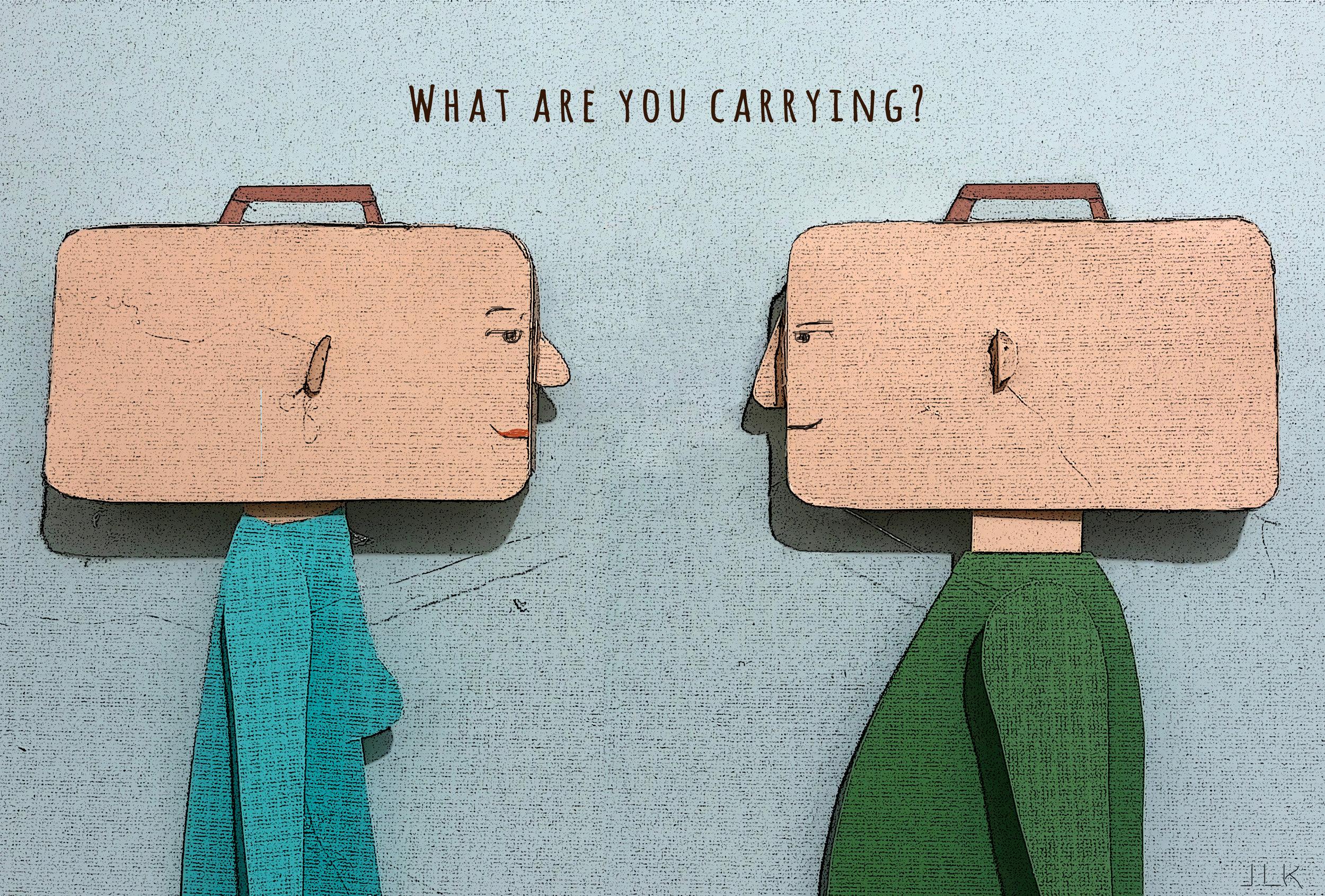 suitcaseheads fixed.jpg
