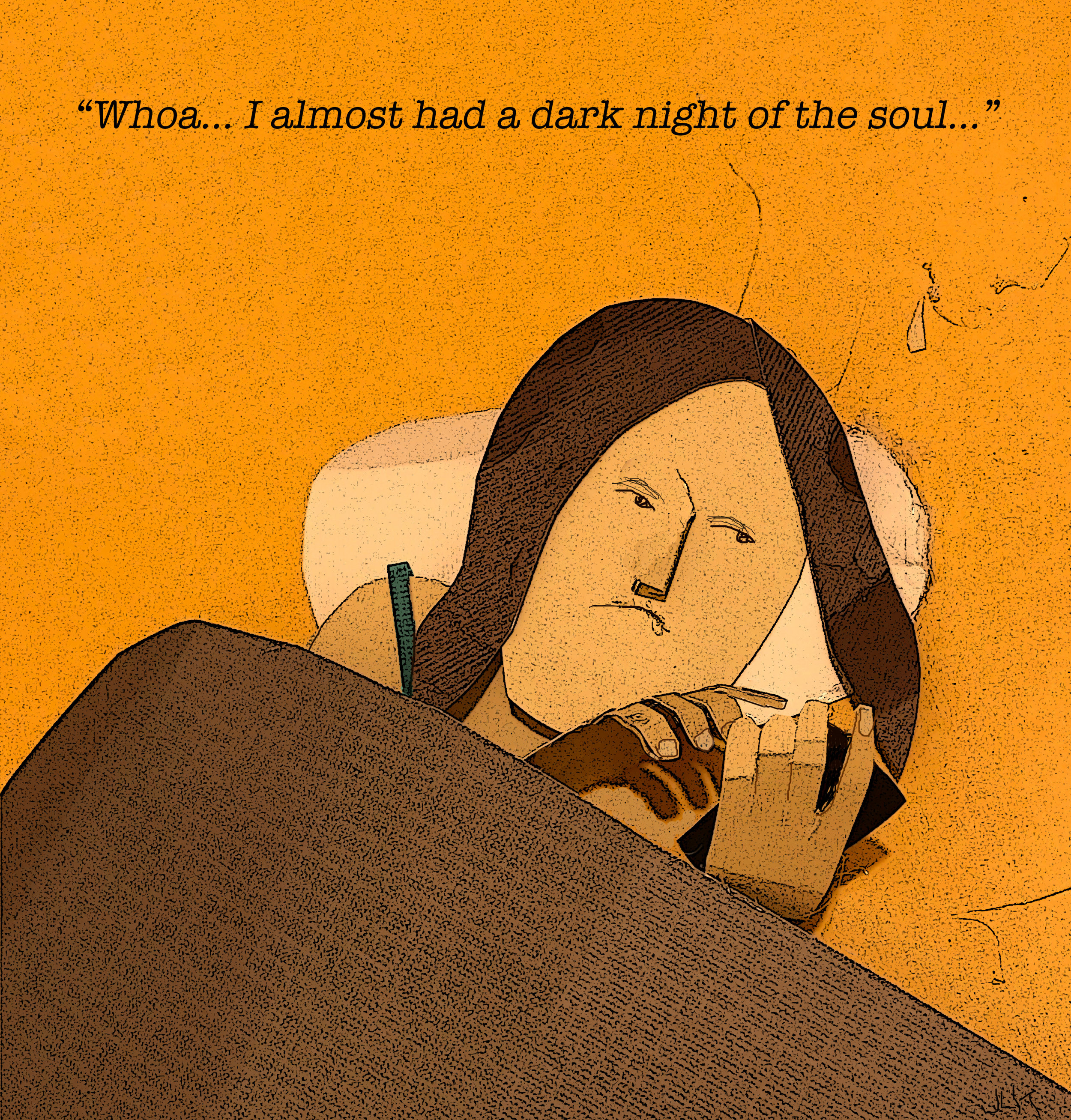 dark night of the soul signed.jpg