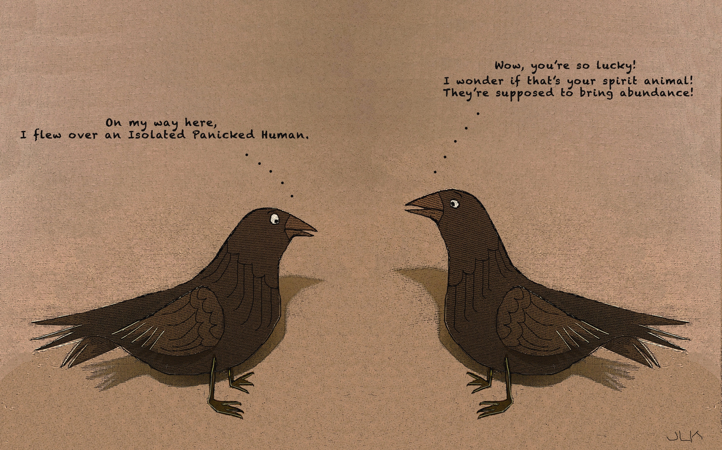 crows spirit animal text fixed capitolized.jpg
