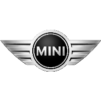 6-mini-car-logo-png-brand-image-thumb.png