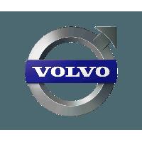 8-volvo-car-logo-png-brand-image-thumb.png