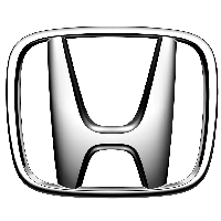10-honda-car-logo-png-brand-image-thumb.png