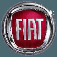 11-fiat-car-logo-png-brand-image-thumb.png