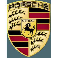 13-porsche-car-logo-png-brand-image-thumb.png