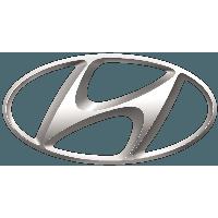19-hyundai-car-logo-png-brand-image-thumb.png