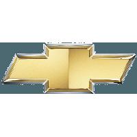 20-chevrolet-car-logo-png-brand-image-thumb.png