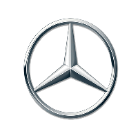22-mercedes-benz-car-logo-png-brand-image-thumb.png