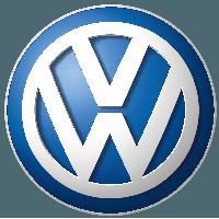 24-volkswagen-car-logo-png-brand-image-thumb.png