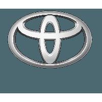 30-toyota-car-logo-png-brand-image-thumb.png
