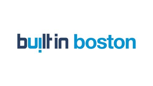 built-in-boston.png