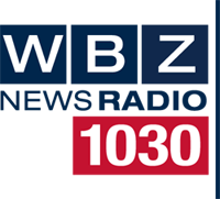 20130204040535!WBZ_(AM)_logo.png