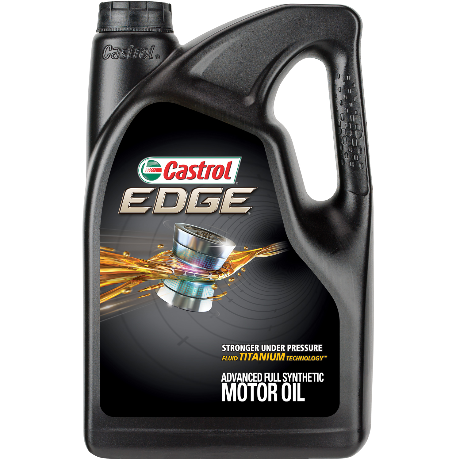 Premium Full Synthetic    $89    Required for some foreign models like VW, Mercedes, BMW.    Castrol Edge,  5W-30, 0W-40, 5W-40