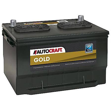 autocraft gold battery.jpg